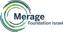 Merage Foundation Israel