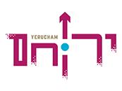Yerucham